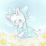 Flowers of Paradise by Heise-kun
