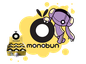Monobun Concept and Design