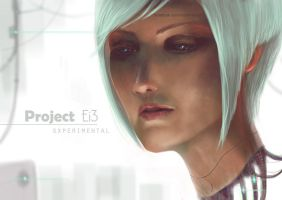 Project Ei3 by suicidollxp