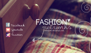 Fashion Networks by TrendyLife