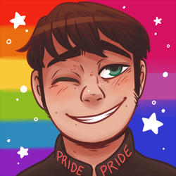 Alisdair icon by Kikiine