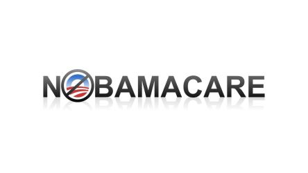 NOBAMACARE by johnnydwicked