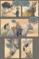 Asis - Page 259 by skulldog