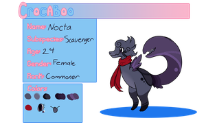 Nocta Ref by Zeldeon