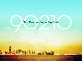 90210 by nhilun
