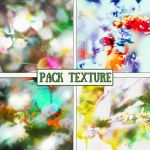 Pack Texture by nguyetsone2