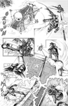 Nobody's Special - Chapter 4 Pg. 10 by JNRedmon