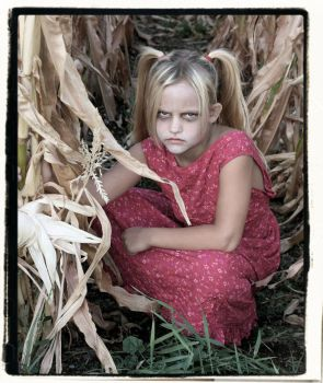 Children of the Corn 05 by WinterRose31