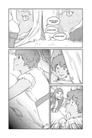 Peter Pan page 557 by TriaElf9