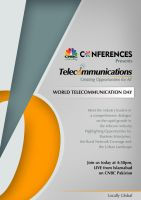 CNBC Conference Press Ad 2 by aliather