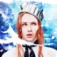 [ Wattpad Icon ] - Untitled 2 by ineffablely