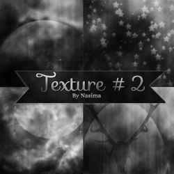 Texture pack #2 by nasimab