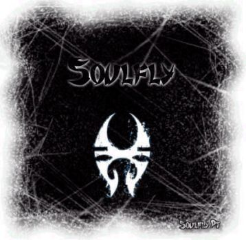 Soulfly by soulflyPT