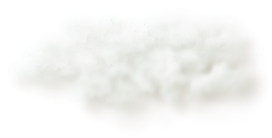 cloud PNG image by Alwa3d