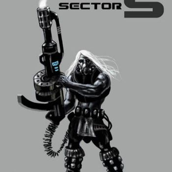 Sector-5-2 by Alterlara