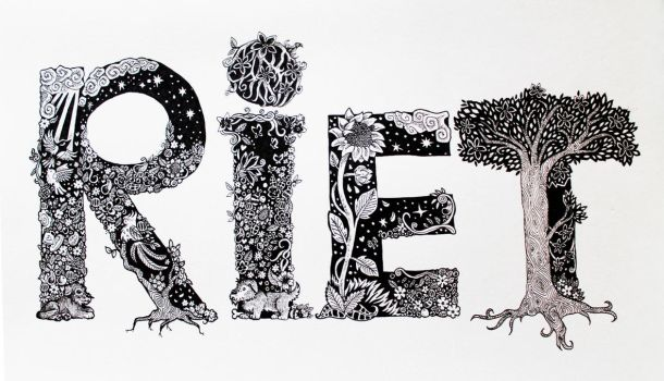 Riet by Mad-Leon