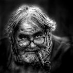 ..old man... by roblfc1892