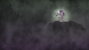 A Storm of Melodies by Jamey4