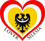 Lover Silesia by Yevaud-aep-Dessen