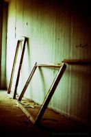 frames by M0rt