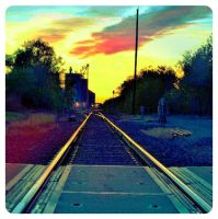 Makin' Trax once again...re-edit by sweetz76
