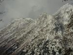 Snowy Mountains 02 by Treeclimber-Stock