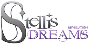 Stellis Dreams: Revelation  - Chapter 1 by AssassinKnight-47