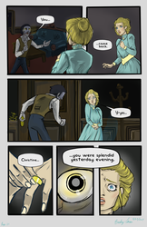page 27 TLC and the TSS by Allaphaidole