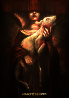 REMOTHERED - Lambs' Sacrifice by Chris-Darril