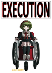 Execution: Monaca Towa by Mdwyer5