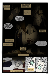 Silver and Cold - pg08 by CrabOfDoom