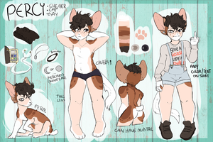2017 ref by wandere-r