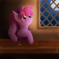 Drunk Again by JoRoBro