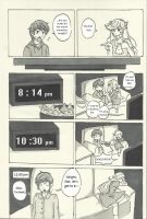 Until You Realize 04 by Pewdie-Ai