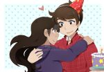 Happy B-day Riss by aidmoon