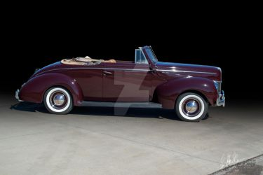 1940 Ford Deluxe DSC4006 by amillar1234
