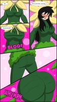 Bliss of Wildlife TF/TG Page 4 by TFSubmissions