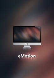 Emotion by hoangnhat1996