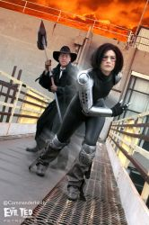 Alita 5232 by Evilted40