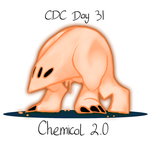 CDC - Final Day - Chemical2.0 by mel-de-ly