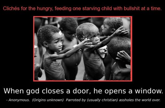 When god closes a door... by anonymous-shyster