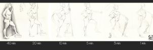 11.02.2014_Figure Drawing_Anatomy reduction2 by MoonLightRose17