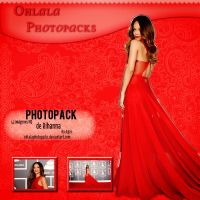 Photopack More Celebrities 14. by OhlalaPhotopacks