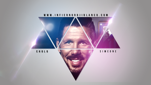 simeone by InfiernoRojiblanco