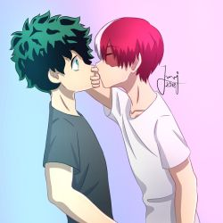 Tododeku by Laylalet