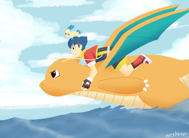 how to train ur dragon(ite bus) by aacetrainer