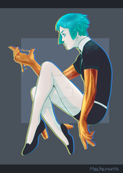 Phos by Tea-cup-kitty