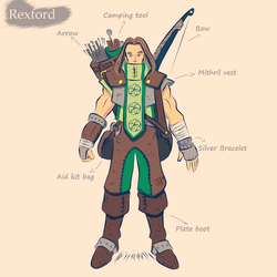 Rexford - stamped by 13thBloodhound