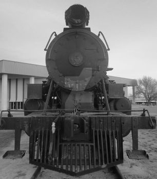Engine No. 5 (3) by 17Fidelis75