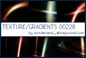 Texture-Gradients 00228 by Foxxie-Chan